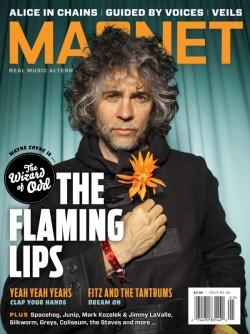 MAGNET-LIPS-COVER-ART