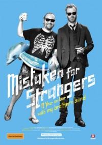 Mistaken-For-Strangers-Australian-Poster