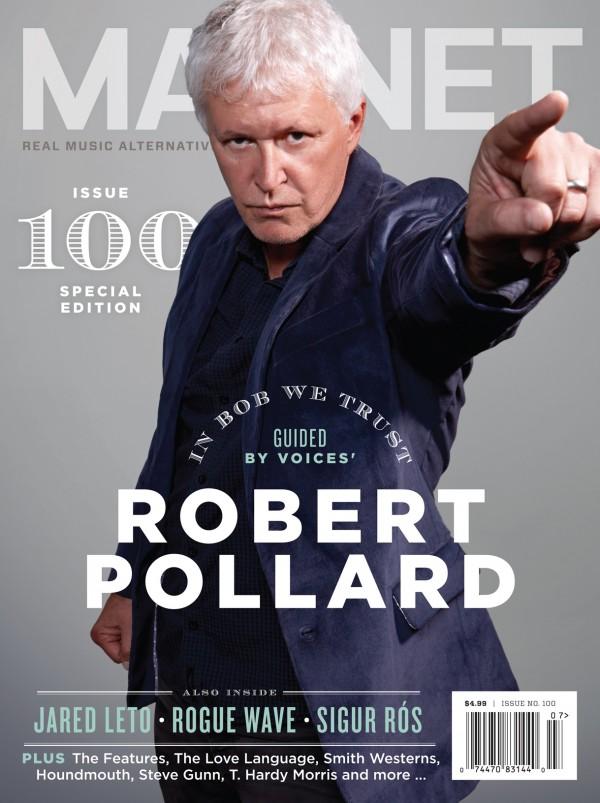 Pollard_MAGNET100