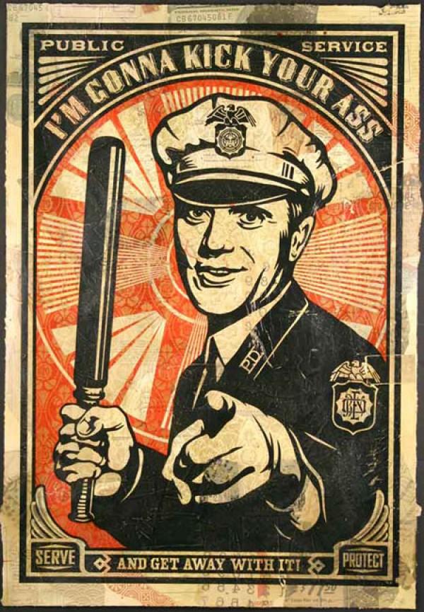 police-brutality2