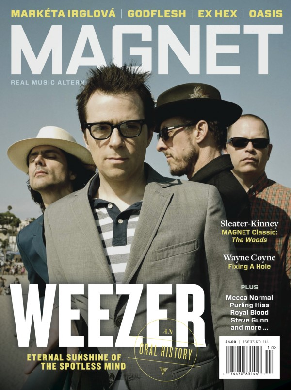 magnet_weezercombo_114 copy