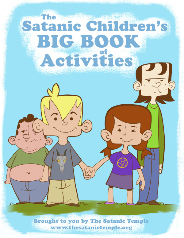 Activity_Book