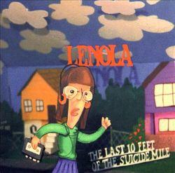 Lenola Last 10 Feet