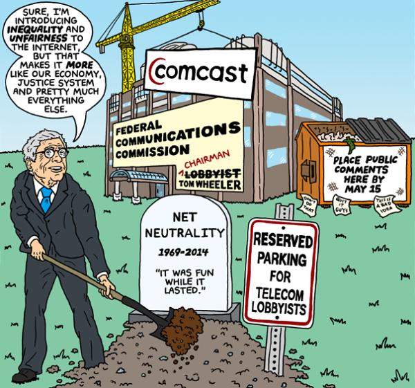netneutrality-comic