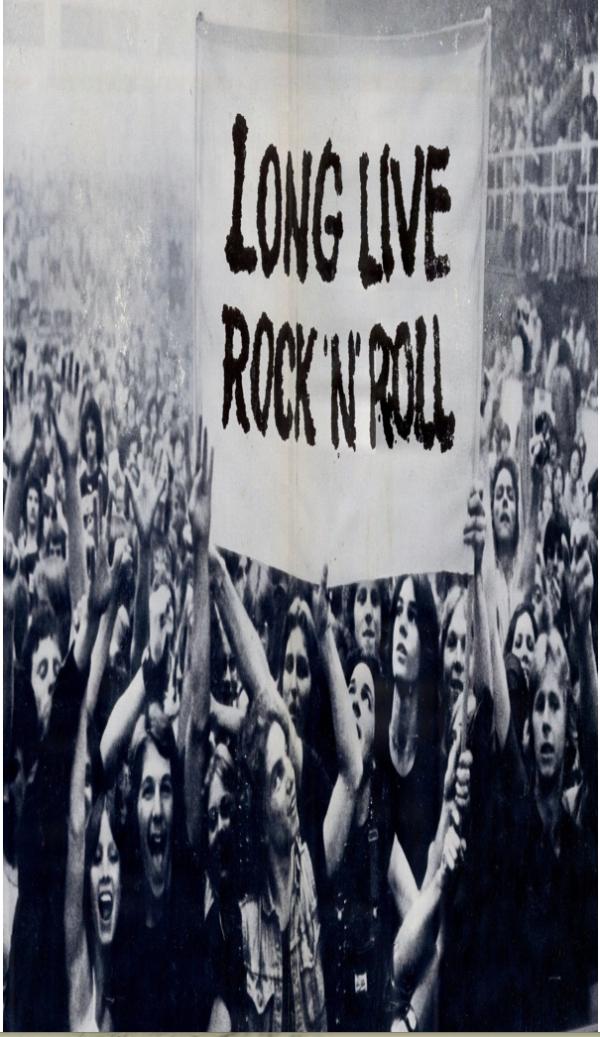Long Live Rock FINAL