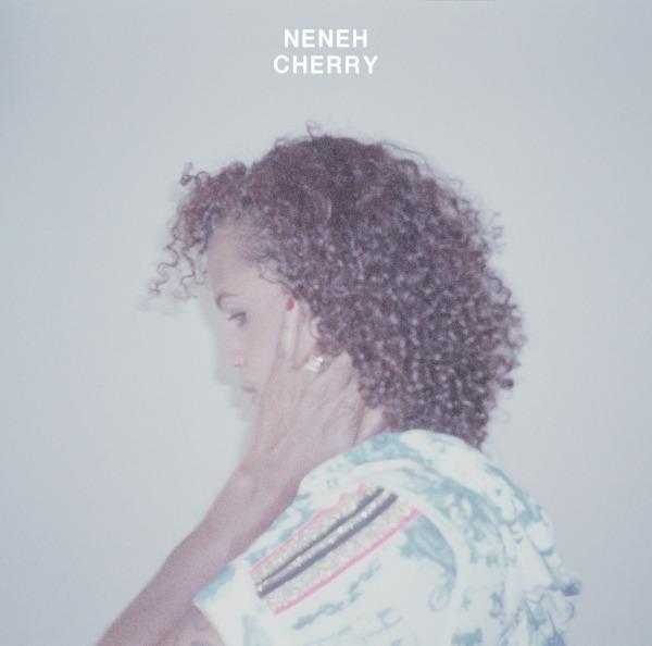 NenehCherry_AlbumArt