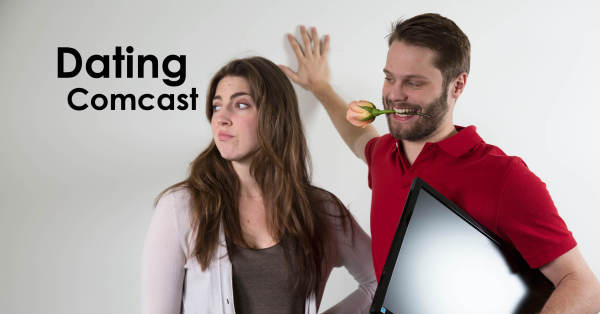 dating-comcast-feat