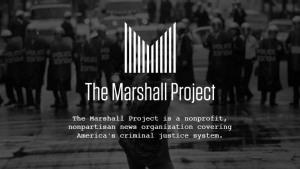 Marshalling-the-Media-v4