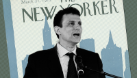 a-newyorker