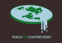 teachthecontroversy_flatearth_590.jpg.CROP.original-original
