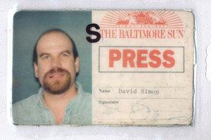 DavidSimonPressPass