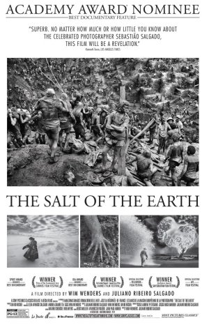 Salt Of The Earth_