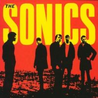 The Sonics2