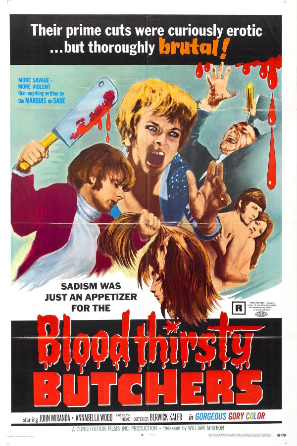 bloodthirsty_butchers_poster_01