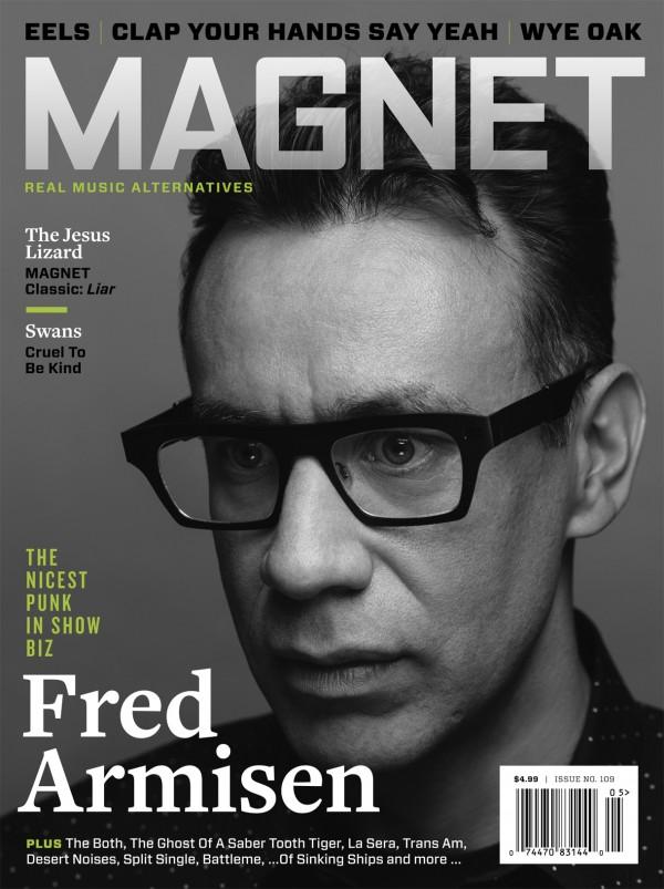 Fred-Armisen-MAGNET-COVER
