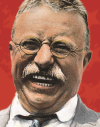 Theodore-Roosevelt