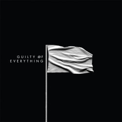 nothing_guilty-of-everything