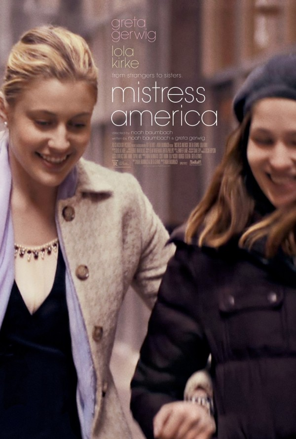 mistress_america_xlg