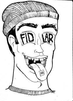 FIDLAR1