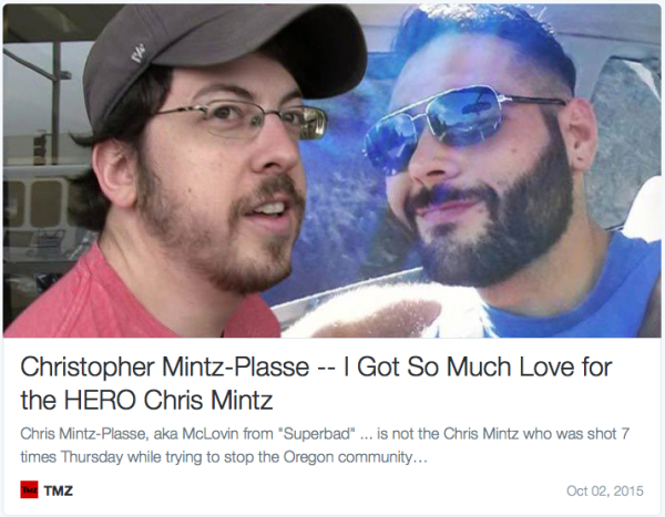 Chris Mintz-Plasse
