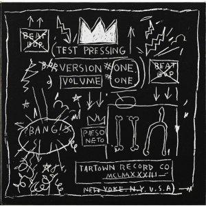 Jean_Michel_Basquiat_Beat_Bop_Test_Pressing_Version_One_Volume_One_141_1
