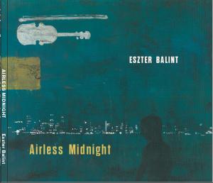 eszter-cover