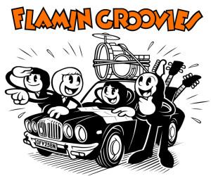 52h4_FlaminGrooviesCartoonWEB_1