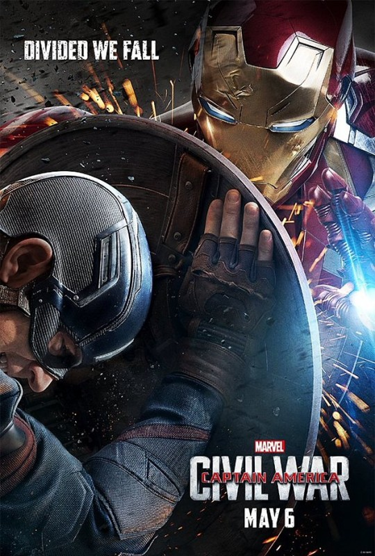 Civil-War-poster-540x800