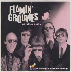 Flamin-Groovies-FLAMIN-GROOVIES-A-441407_zps89ea9ef7