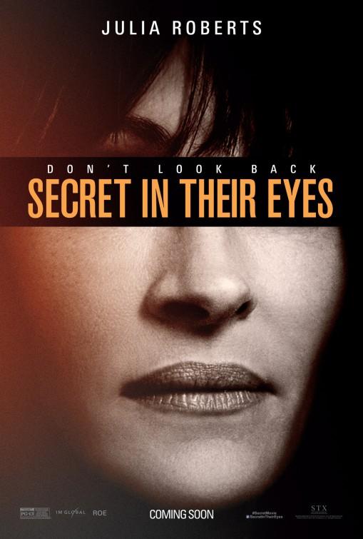 secret_in_their_eyes_ver3