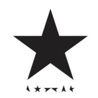 DB_BLACKSTAR-ALBUM-COVER