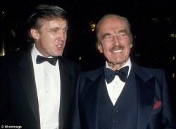 Fred_Donald_Trump