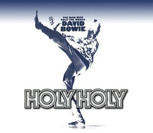 holy_holy_o2_tix_1000sq