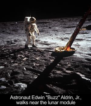 AldrinModule_L.en
