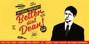 Better Call Dean