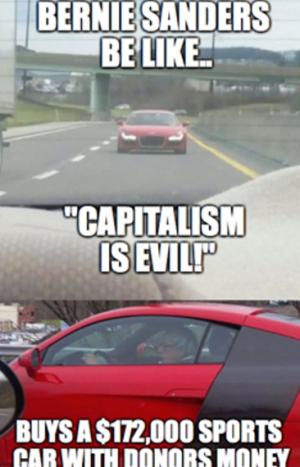 bernie-sanders-car-meme