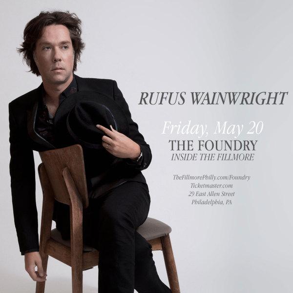 Rufus-1280x1280