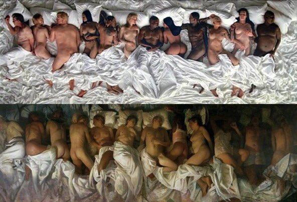 Famous_Sleep