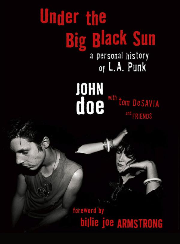 Under_The_Big_Black Sun_By_John_Doe copy