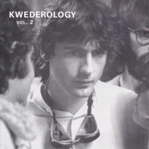kwederology-vol-2
