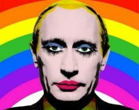 gay-russia-putin