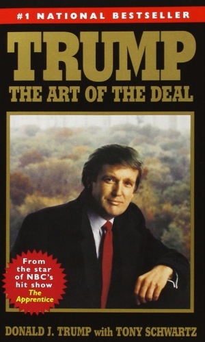 trump_the_art_of_the_deal_cover