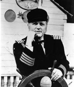 Captain Noah 3