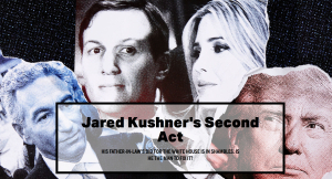 Jared Kushner Esquire copy