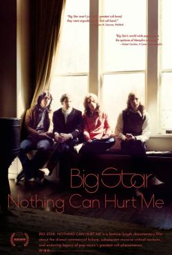 big_star_webposter