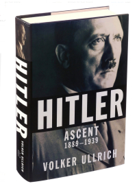 hitler-copy