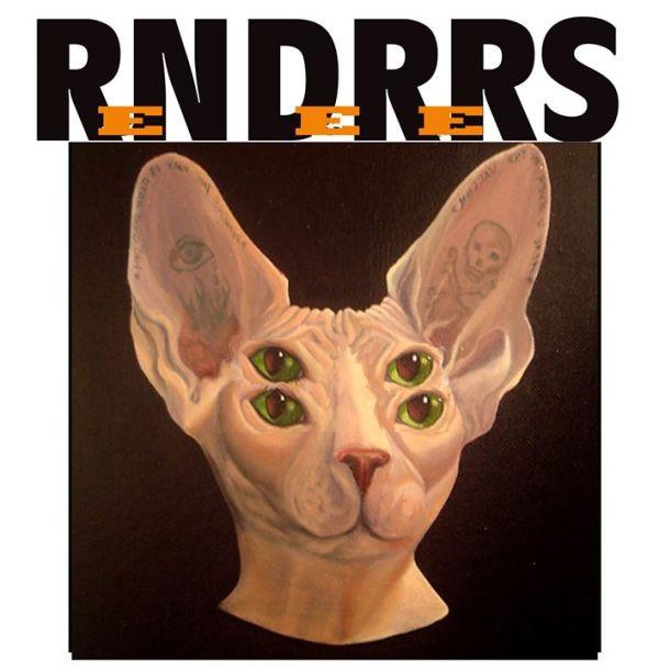 renderers-2