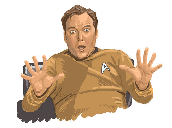 17_365__captain_kirk__william_shatner_by_king_oberon-cropped
