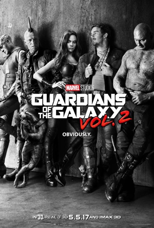 guardian_of_the_galaxy