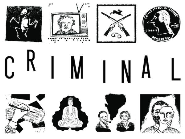 criminal-creator-talks-podcast-success-and-the-obsession-with-true-crime-stories